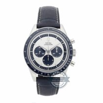 Omega Speedmaster Moonwatch Chronograph CK 2998 Limited...