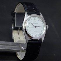 Rolex Oyster Speedking Precision Ref.6020