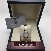 Longines L42091917