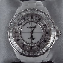 Chanel H2030 J12 LIMITED EDITION