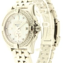 Breitling Galactic 36 (SPECIAL PRICE)