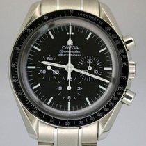 Ωμέγα (Omega) Speedmaster Moonwatch Ref 35705000