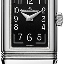 Jaeger-LeCoultre Reverso One Reedition 3258470