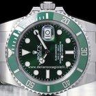 Rolex Submariner Date Ceramic 116610LV