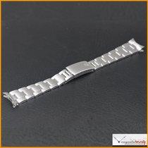 Rolex Bracelet 78350 End Link 571 for Daytona 6263 Sockt #27-BORI