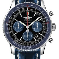 Breitling Navitimer 01 Limited ab012116/be09/731p