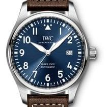 IWC Pilot's Watch Mark XVIII Le Petit Prince IW327004