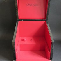 Gérald Genta Box