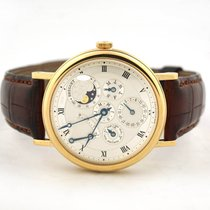 Breguet Classique Perpetual Calendar 5327BA/1E/9V6
