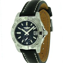 Breitling Galactic 36 Automatic  A3733012.BE77.415X.A16D.1