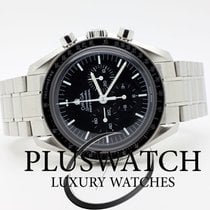 Omega Speedmaster Moonwatch 3570.50 42MM 2011 3587