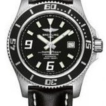 Breitling Superocean Men's Watch A1739102/BA77-435X