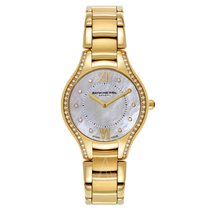 Raymond Weil Women's Noemia Watch