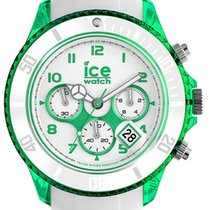 Ice Watch Ice-chrono party