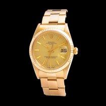 Rolex Date Ref. 15238 (RO4026)