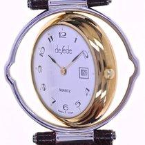 De Sede Ladies Wristwatch