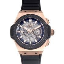 Hublot King Power Big Bang UNICO King Power UNICO Chronograph...