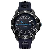 Tommy Hilfiger Men's Cole Watch