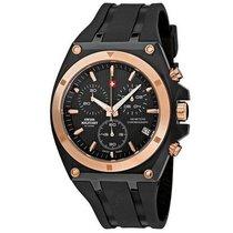 Swiss Military SM34021.05 Men's watch
