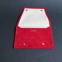 Cartier Travel Pouch