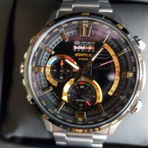 Casio Edifice Infinity Red Bull Racing Limited Edition