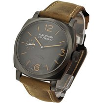 Panerai PAM00532 PAM 532 - Paneristi Forever - Special Edition...