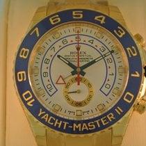 Rolex Yacht-Master II GOLD