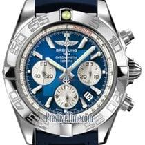 ブライトリング (Breitling) Chronomat 44 ab011012/c788-3pro3d