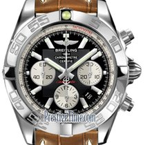 Breitling Chronomat 44 ab011012/b967/738p