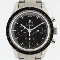 Omega Speedmaster Pre Moon Watch Chronograph 1962 105.002 - 62 SC