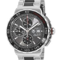 TAG Heuer Formula 1 Men's Watch CAU2011.BA0873