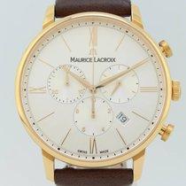 Maurice Lacroix Eliros Chronograph EL1098-PVP01-111-1