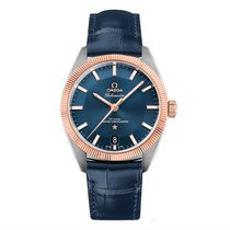 Omega Constellation 13023392103001 Watch