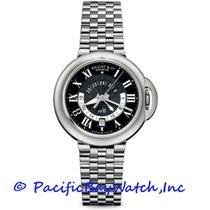 Bedat & Co No. 8 Men's GMT 832.011.300