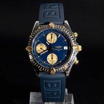 Breitling – Chronomat Chronograph – B13050 – Men's...