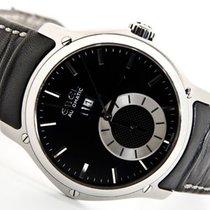 Ebel CLASSIC HEXAGON GMT