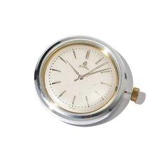 Sandoz Chronometer Pocket Watch