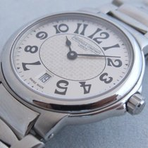 Frederique Constant High Life