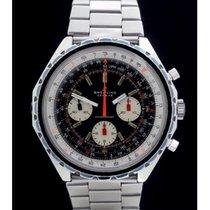 Breitling Chronomat Navitimer - Ref. 818 - Bj. 1967 - AAW
