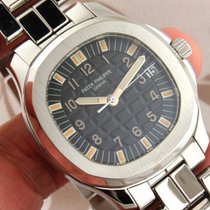 Patek Philippe Aquanaut 5066/1A Automatic Men / Unisex watch