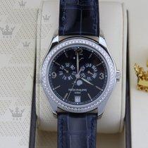 百達翡麗 (Patek Philippe) 5147G-001 Complication White Gold (Case...