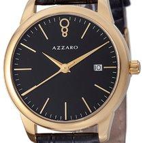 Azzaro Legend AZ2040.62BB.000