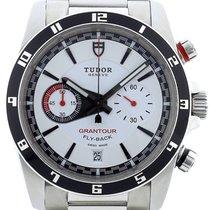 Tudor Grantour Chrono Fly-Back ref. 20550N