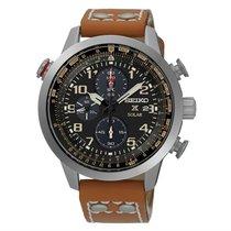 Seiko Prospex Ssc421p1 Watch