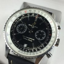 Breitling Navitimer 125th Anniversairre Limited Edition...