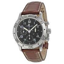 Breguet Men's 3800ST929W6 Type XX Aéronavale Watch