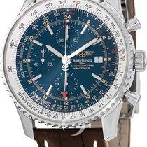 Breitling Navitimer Men's Watch A2432212/C651-757P