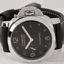 파네라이 (Panerai) - Luminor Marina 1950 3 Days Automatic : PAM 359