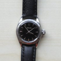 Rolex Oyster Perpetual NEW REVISION