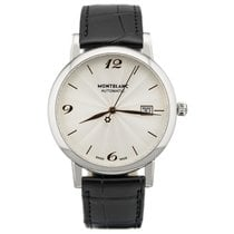Montblanc Star Classique Collection Date Automatic